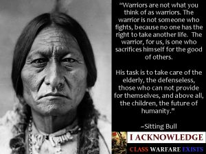 warrior-quotes-1