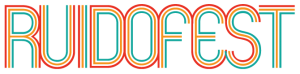 RUIDOfest.logo